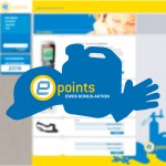 OBO E-Points Aktion