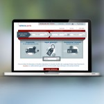 Behrens Parts Onlineshop